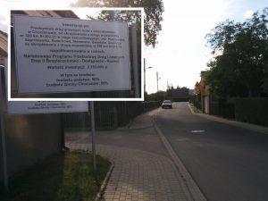 piotrowska_szprotawska_unia2